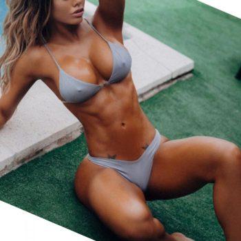Adriana Lotus