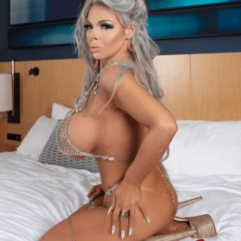 Anastasia_5