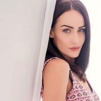 Sabrina-Kelly